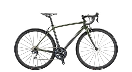 RL8 ULTEGRA MODELの製品画像