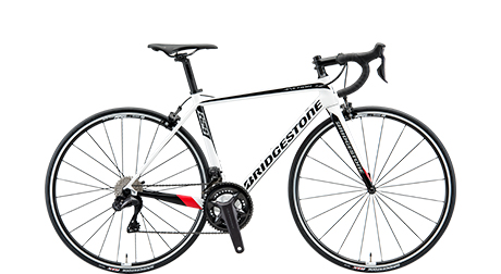 RS8 ULTEGRA MODELの製品画像